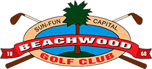 Home Packages For Golfing Brunswick & Horry Counties, The Pearl Golf Course