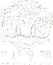 The Isles Restaurant, Ocean Isle Beach, NC