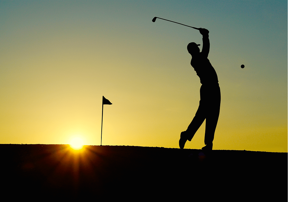 10 Most Difficult Holes At The Pearl Golf Course